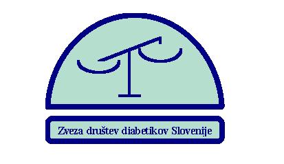 Državno tekmovanje v znanju o sladkorni bolezni