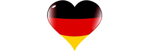 Državno tekmovanje iz nemščine