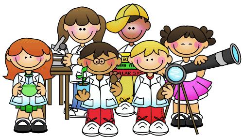 INFORMATIVNI DAN za učence 9.razredov