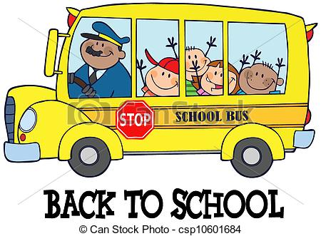 Obvestilo za učence in za starše učencev, ki v šolo prihajajo iz Rogoze