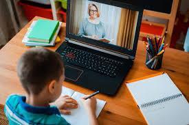 Poziv za zbiranje računalnikov oziroma računalniške opreme za učence zavodov Občine Hoče-Slivnica